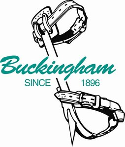 Superior Saw & Buckingham