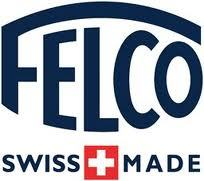 Superior Saw & Felco