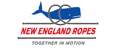 Superior Saw & New England Ropes