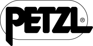 Superior Saw & Petzl