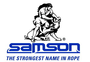 Superior Saw & Samson